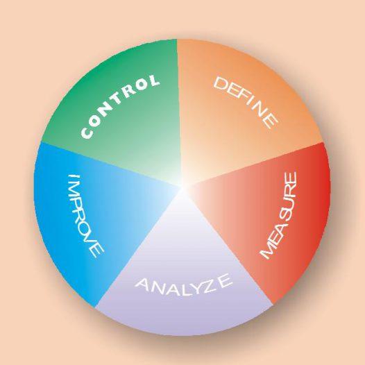 Six Sigma para Gerentes