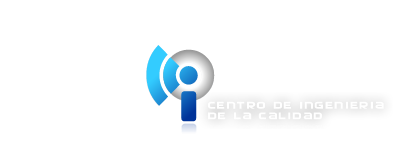 Lean Six Sigma Yellow Belt – LSSYB Copy | Centro de Ingeniería de la Calidad